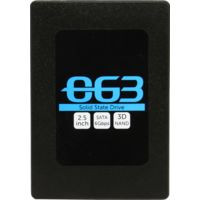 CSSD-S6O480NCG3V SATA 6Gb/s(SATA3.0)インターフェース対応 2.5インチSSD