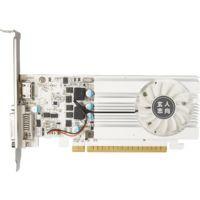 GF-GT1030-E2GB/LP/D4 《送料無料》