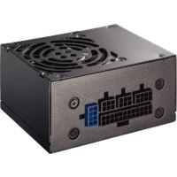 KRPW-SXP600W/90+ 《送料無料》