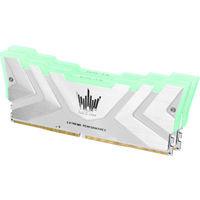 GALAX HOF II DDR4-4000/8GX2 ※夏の市!! 《送料無料》