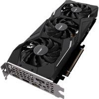 GIGABYTE GV-N2070WF3-8GC GeForce RTX 2070搭載 PCI Express x16(3.0)対応 グラフィックボード:九州・博多・天神近辺でPCをパーツ買うならツクモ福岡店!
