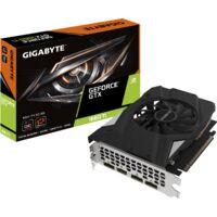 GIGABYTE GV-N166TIXOC-6GD GeForce GTX 1660 Ti搭載 PCI Express x16(3.0)対応 グラフィックボード:関西・大阪・なんば・日本橋近辺でPCをパーツ買うならTSUKUMO BTO Lab. ―NAMBA― ツクモなんば店!