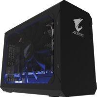 AORUS RTX 2070 GAMING BOX (GV-N2070IXEB-8GC) 《送料無料》