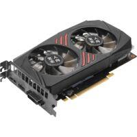 玄人志向 GF-GTX1060-E6GB/GD5X/FIN GeForce GTX 1060搭載 PCI Express x16(3.0)対応 グラフィックボード:関西・大阪・なんば・日本橋近辺でPCをパーツ買うならTSUKUMO BTO Lab. ―NAMBA― ツクモなんば店!