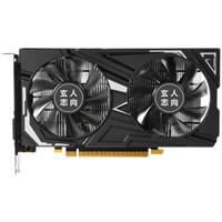 GF-GTX1650-E4GB/OC/DF GeForce GTX 1650搭載 PCI Express x16(3.0)対応 グラフィックボード