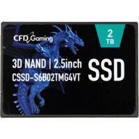 CSSD-S6B02TMG4VT 《送料無料》