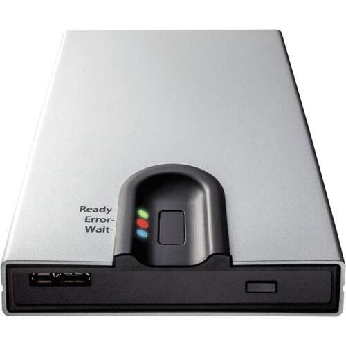玄人志向 GW2.5-FEU3 USB3.2接続 2.5型 SSD/HDDドライブケース 指紋認証モデル:関西・大阪・なんば・日本橋近辺でPCをパーツ買うならTSUKUMO BTO Lab. ―NAMBA― ツクモなんば店!