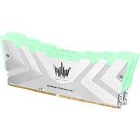 GALAX GALAX HOF II DDR4-4000/8GX2 16GB(8GB×2枚組) DDR4-4000 288pin (Heatsink搭載):関西・大阪・なんば・日本橋近辺でPCをパーツ買うならTSUKUMO BTO Lab. ―NAMBA― ツクモなんば店!