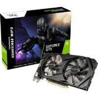 GG-GTX1660SP-E6GB/DF 《送料無料》