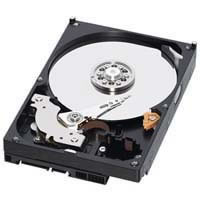 Western Digital 3.5インチ 内蔵HDD 1.5TB WD15EARS