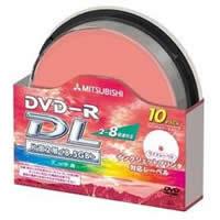 【クリックでお店のこの商品のページへ】DHR85HP10S