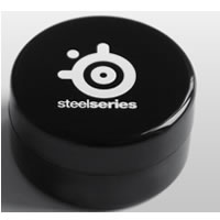 SteelSeries Glide Dot