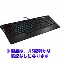SteelSeries Apex Gaming Keyboard 64155
