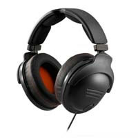 SteelSeries 9H Headset USB 61101