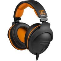 SteelSeries 9H Headset Fnatic Team Edition (61104)
