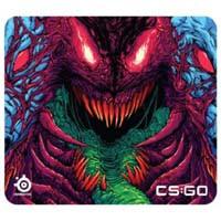 QcK+ Hyper Beast Edition (63800)