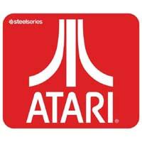 QcK Atari Edition (63803)