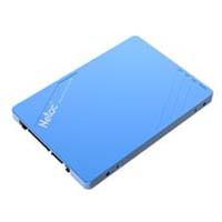 N560S-480GB SLCキャッシュアルゴリズム採用TLC NANDSSD