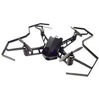 KUDRONE 4K Nano Drone (9611) 《送料無料》