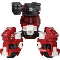 GJS GEIO Red G00200 《送料無料》