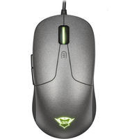 GXT 180 KUSAN PRO GAMING MOUSE (22401) 《送料無料》