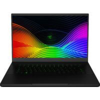 Razer Blade 15 Base Model RZ09-03009J97-R3J1 《送料無料》