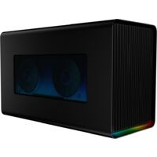 Core X Chroma RC21-01430100-R3J1 《送料無料》