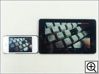 デジタルデータの再生