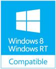 WindowsRT