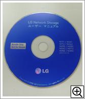 付属CD-ROM