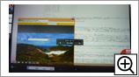 カラーモード:Web / sRGB