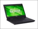 G-GEAR(N1581J)
