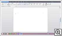 KINGSOFT Office ワープロソフト