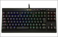 K65 RGB