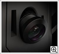 オンボードカメラによる遠隔監視