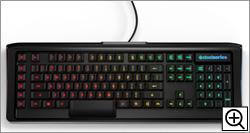 Apex M800 Customizable Mechanical Gaming Keyboard