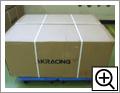 製品梱包例2