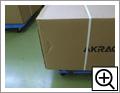 製品梱包例3