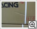 製品梱包例4