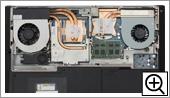 N1582Jシリーズ クーラーシステム