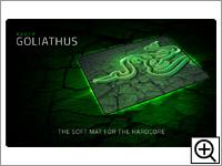 「Goliathus」シリーズ_1