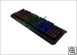 BlackWidow X Chroma_2