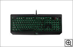 Razer BlackWidow Ultimate 2016_1