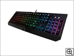 BLACKWIDOW CHROMA_2