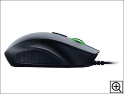 Naga Hex V2 RZ01-01600100-R3A1_1