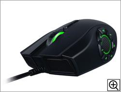 Naga Hex V2 RZ01-01600100-R3A1_2