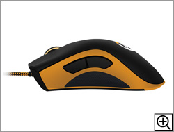 Overwatch Razer DeathAdder Chroma_2