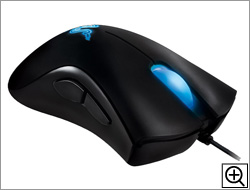 Deathadder 3500 Left Hand Edition_2