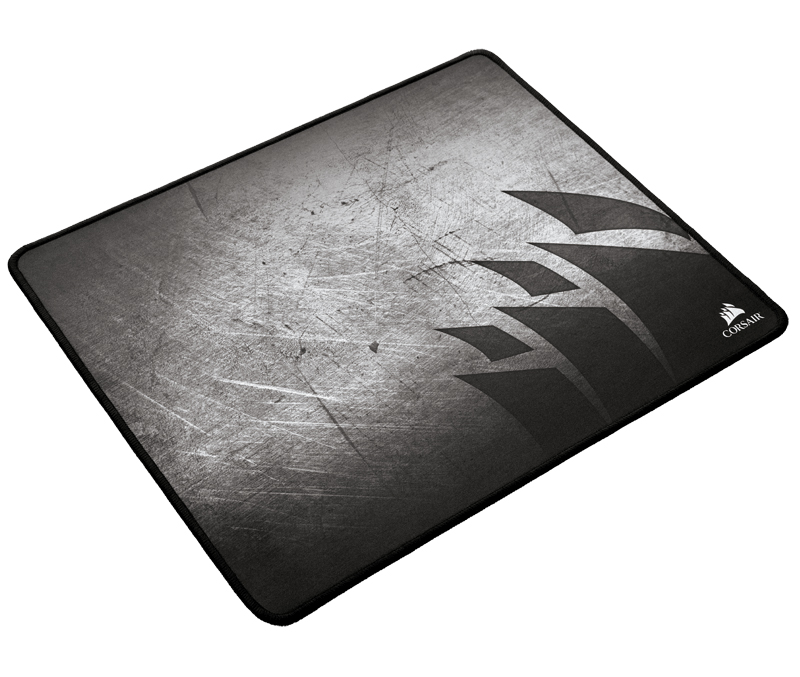 Mouse Mat Medium Edition 俯瞰①