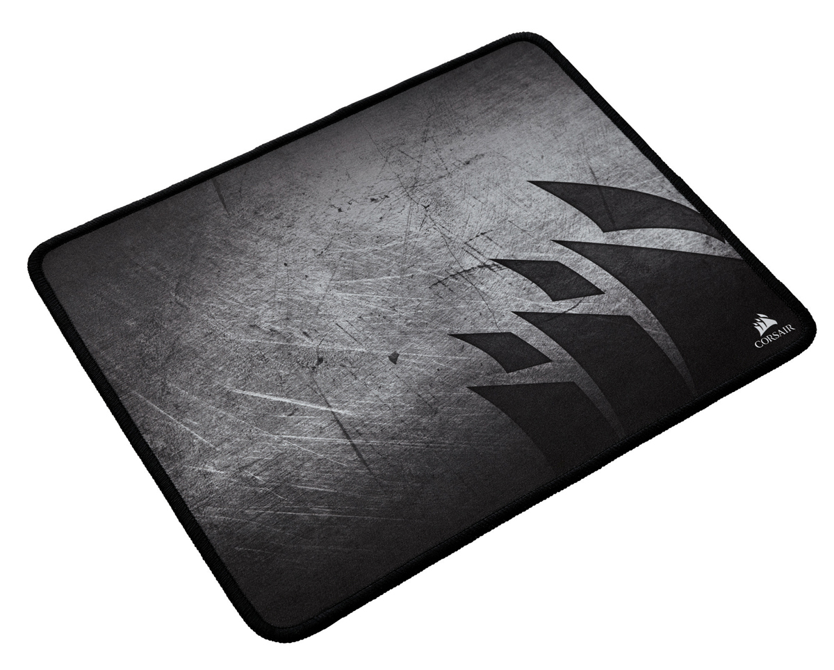 Mouse Mat Small Edition 俯瞰①